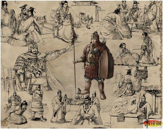 80后冬季男士休闲衣服搭配图片