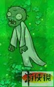 植物大战僵尸2震撼登场完全角色解析