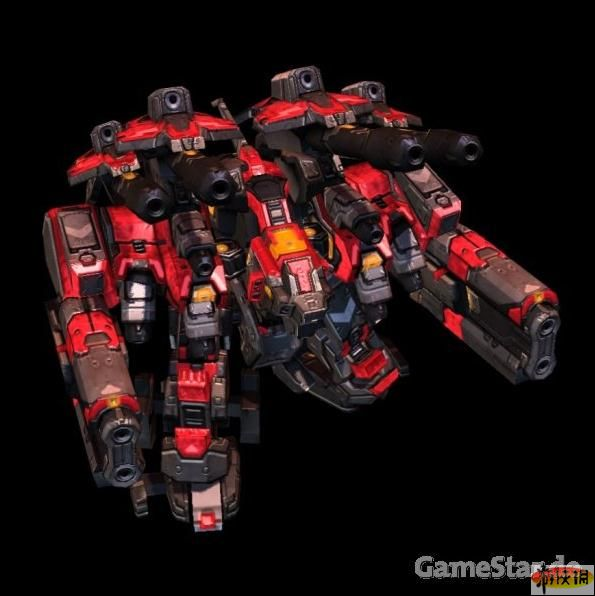 游侠会员:尾巴猪 原创 农民(WBF):采集&修复  步兵(Space Marine):作为人类军队的顶梁柱的远程兵种,其钢甲能为其提供10点额外的生命值。 兴奋剂:和以前一样可以为步兵研究兴奋剂以增加其速度和攻击力,但造成一定伤害。  掠夺者(Marauder):这些强力战士的爆破筒能给装甲单位带来特别的杀伤, 并减缓地方移动速度。 震荡爆破筒:短暂地麻痹敌方单位。  收割者(Reaper):这种飞行步兵可以飞跃斜坡进行突袭。可使用手枪攻击地面部队,对装甲单位造成较小的伤害。 D-8炸药:升级此