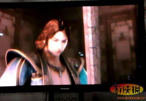 最新视频内含赵云单骑救阿斗等