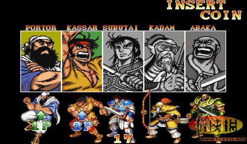 虽然小日本做的这款游戏和历史有很大的