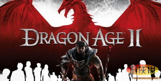外媒评选2011最受期待的十大rpg游戏