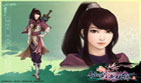 林未央 - 仙剑奇侠传5
