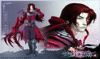 血手 - 仙剑奇侠传5