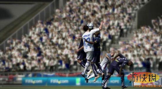 国际足球赛事预告 英冠推荐:布莱克本vs布伦特福德