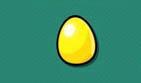 第2颗金蛋 - 愤怒的小鸟