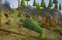 《艾兰岛》新手入门玩法视频教学